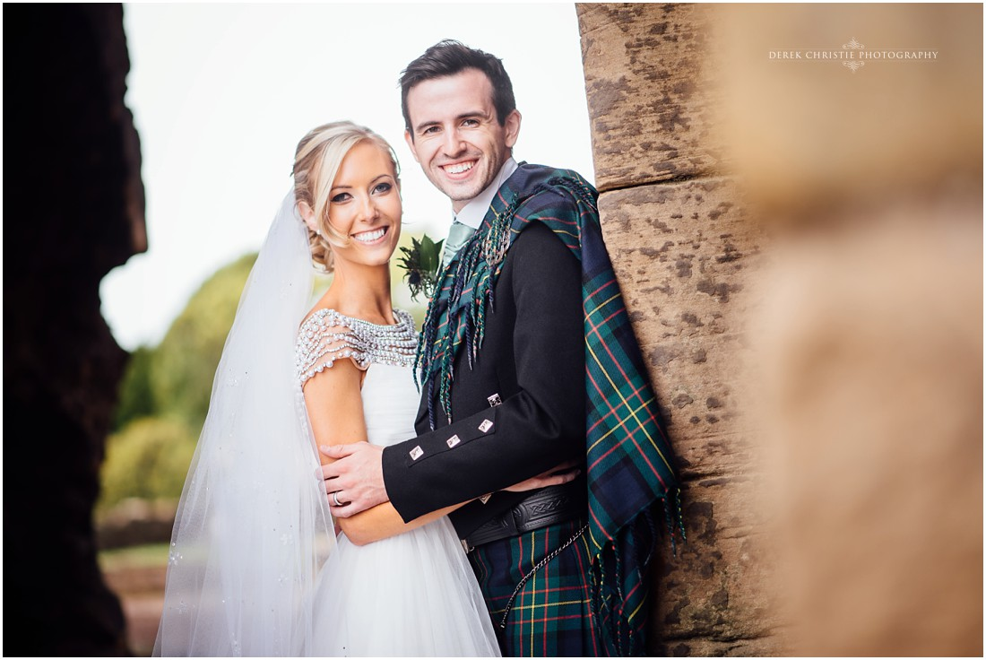 Archerfield Wedding - Ellie & Paul-54.jpg