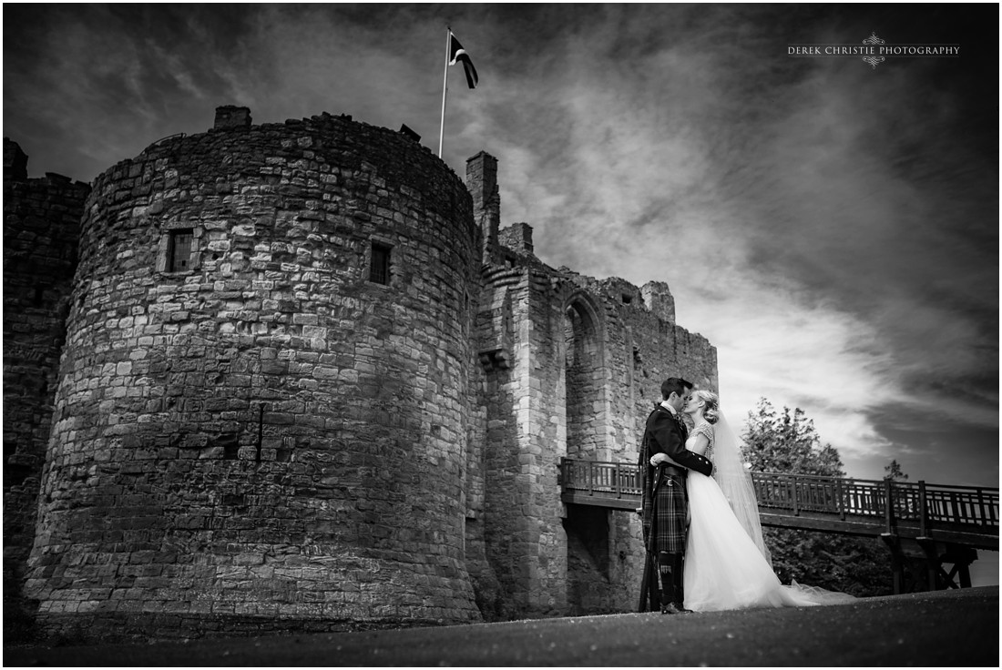 Archerfield Wedding - Ellie & Paul-57.jpg