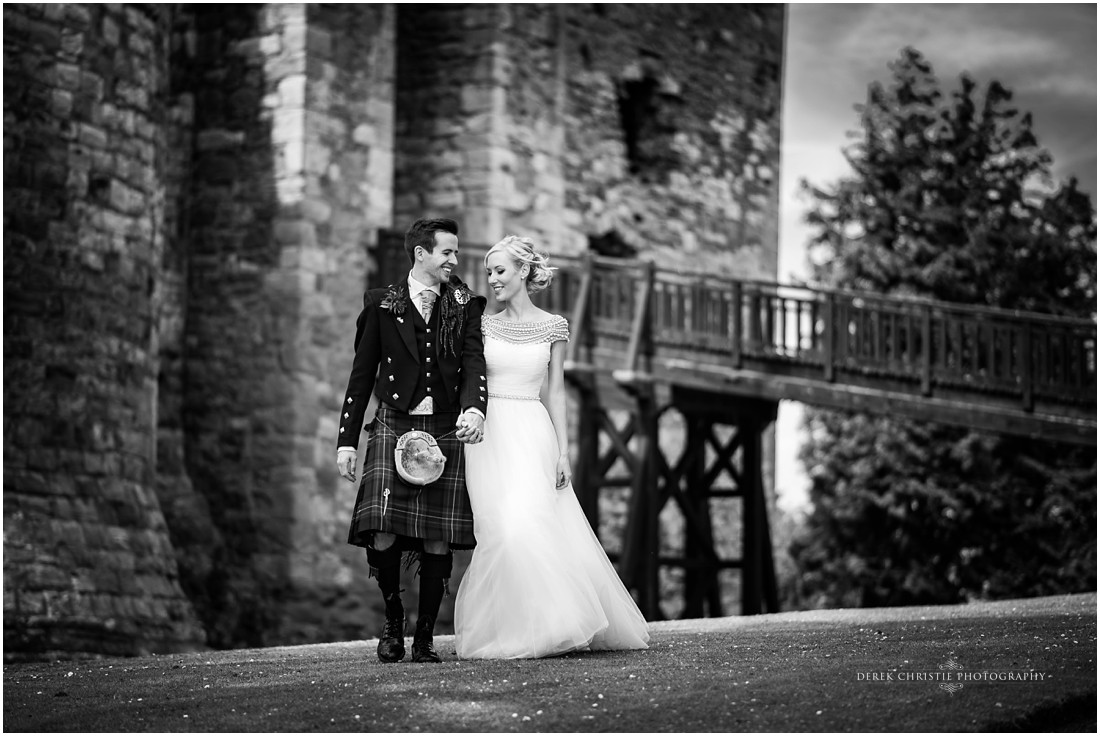Archerfield Wedding - Ellie & Paul-61.jpg