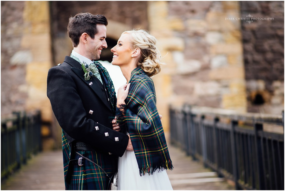 Archerfield Wedding - Ellie & Paul-70.jpg
