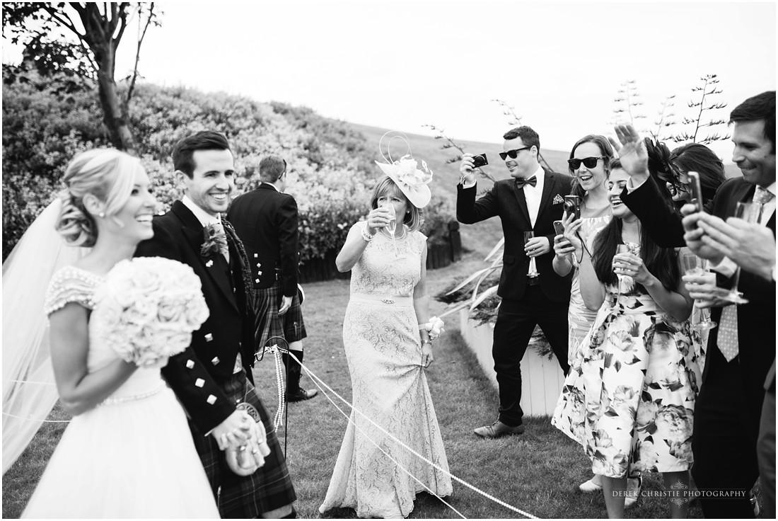 Archerfield Wedding - Ellie & Paul-73.jpg