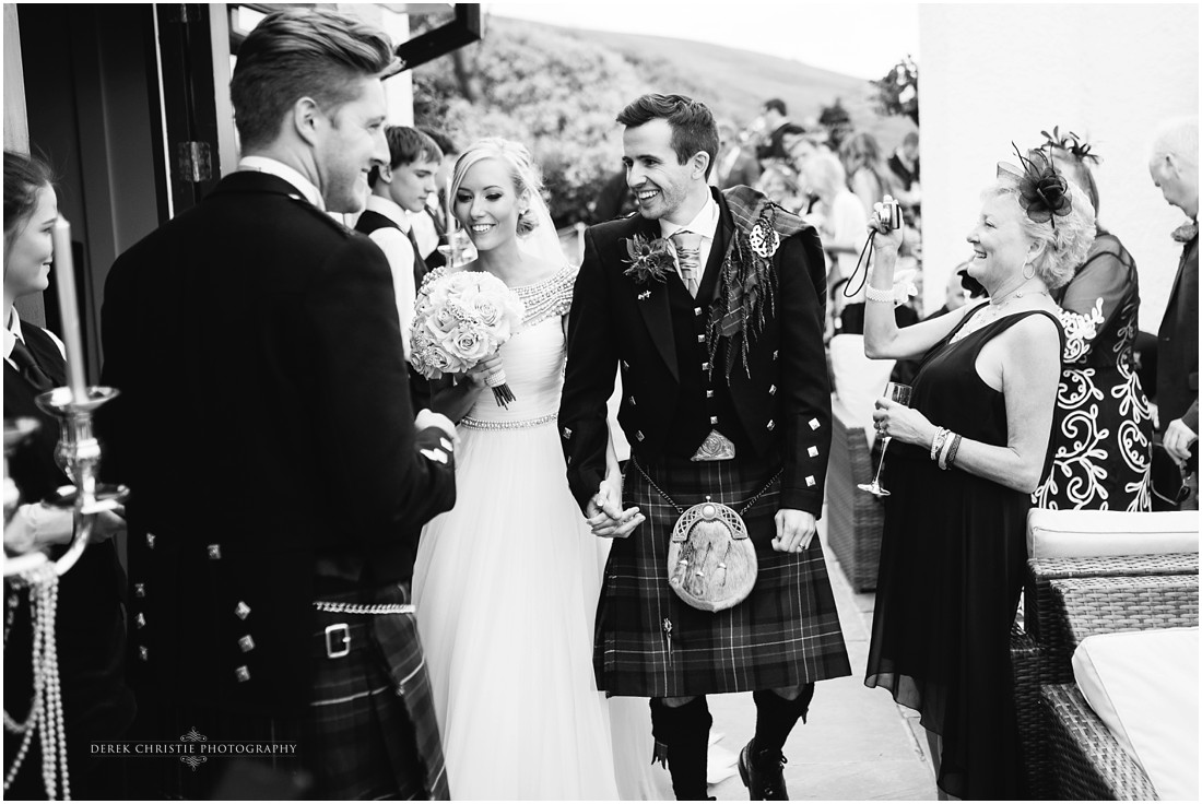 Archerfield Wedding - Ellie & Paul-76.jpg