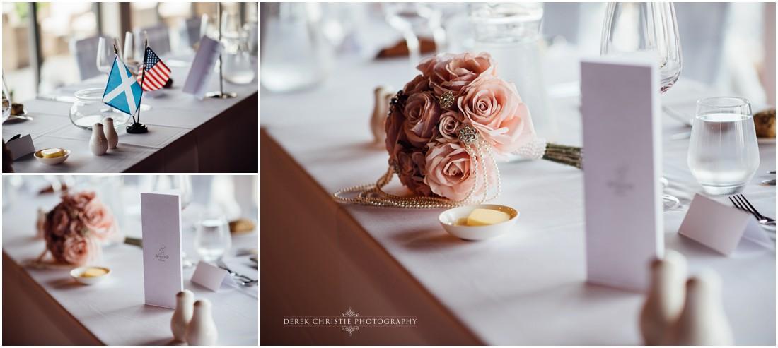 Archerfield Wedding - Ellie & Paul-79.jpg