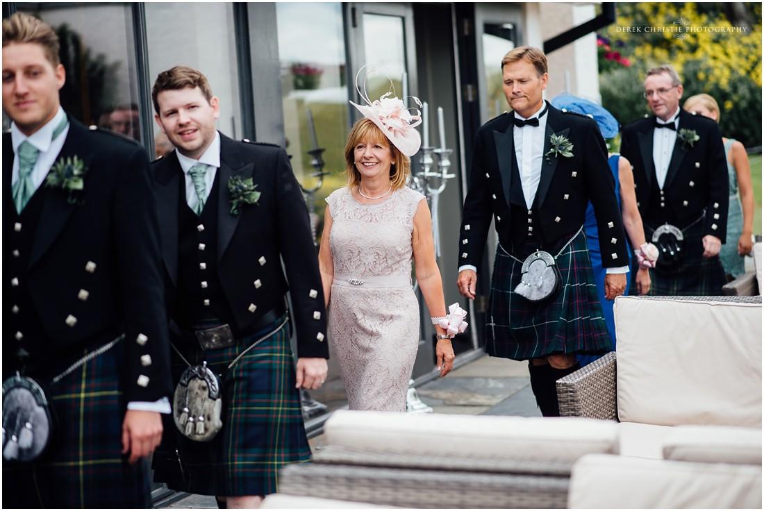 Archerfield Wedding - Ellie & Paul-82.jpg