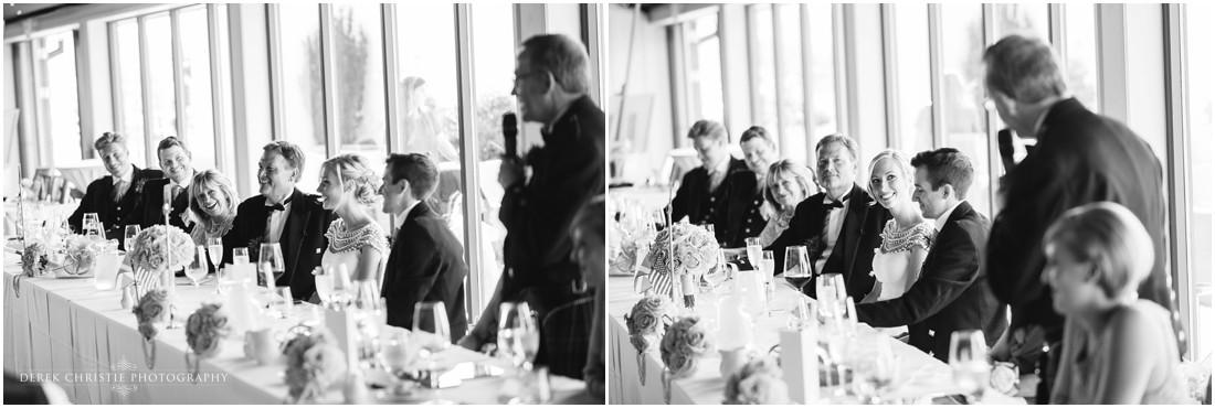 Archerfield Wedding - Ellie & Paul-84.jpg