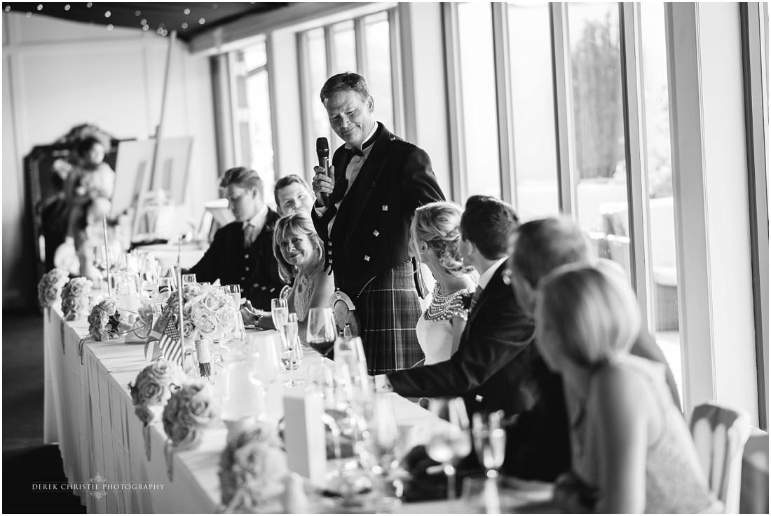Archerfield Wedding - Ellie & Paul-88.jpg