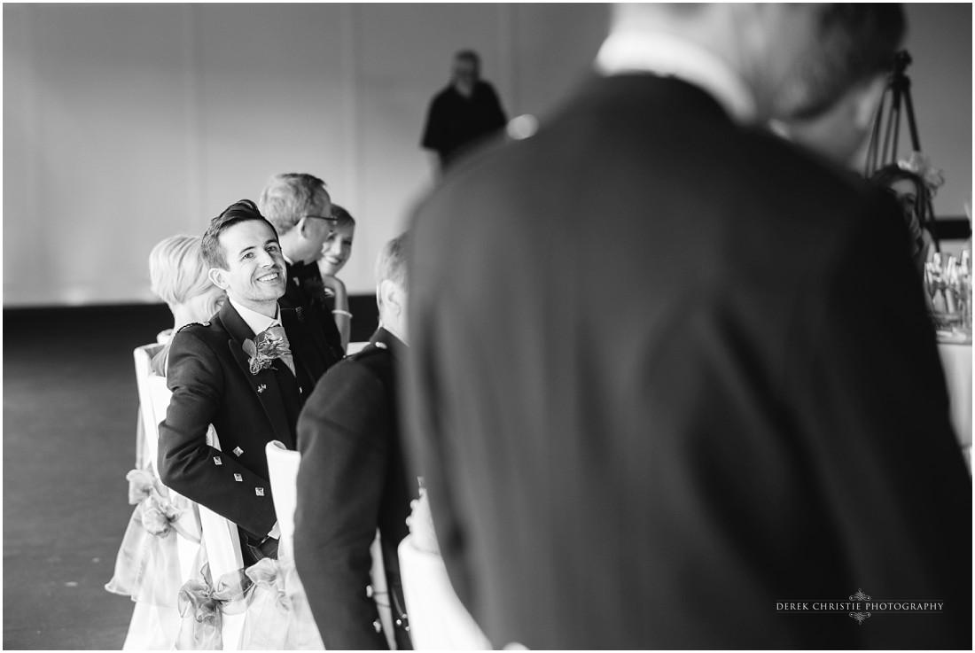 Archerfield Wedding - Ellie & Paul-91.jpg