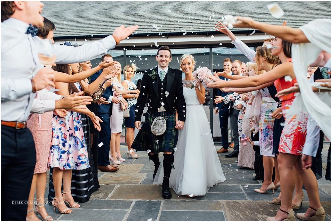 Archerfield Wedding - Ellie & Paul-95.jpg