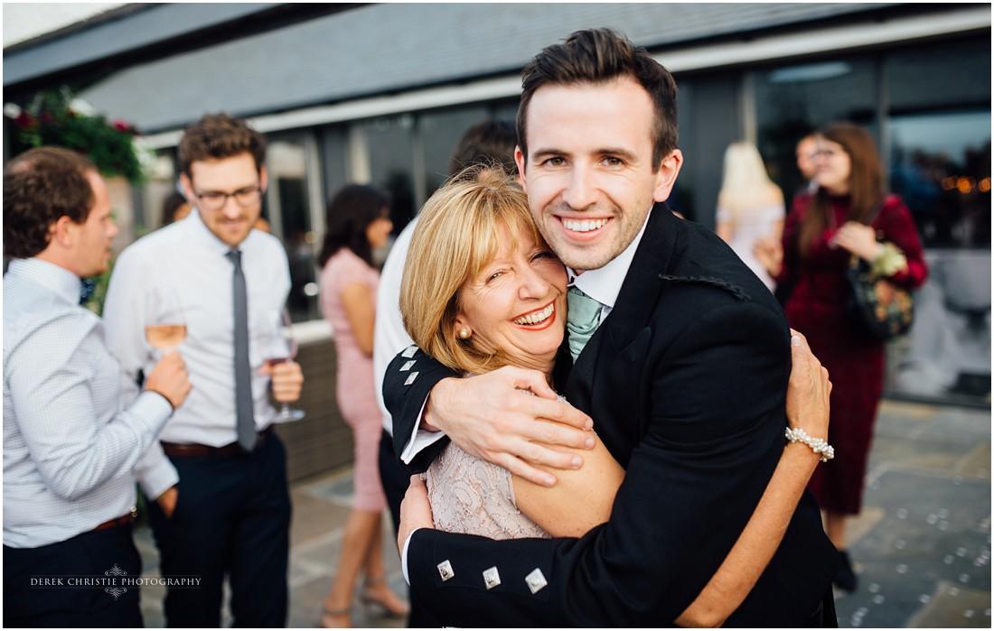 Archerfield Wedding - Ellie & Paul-97.jpg