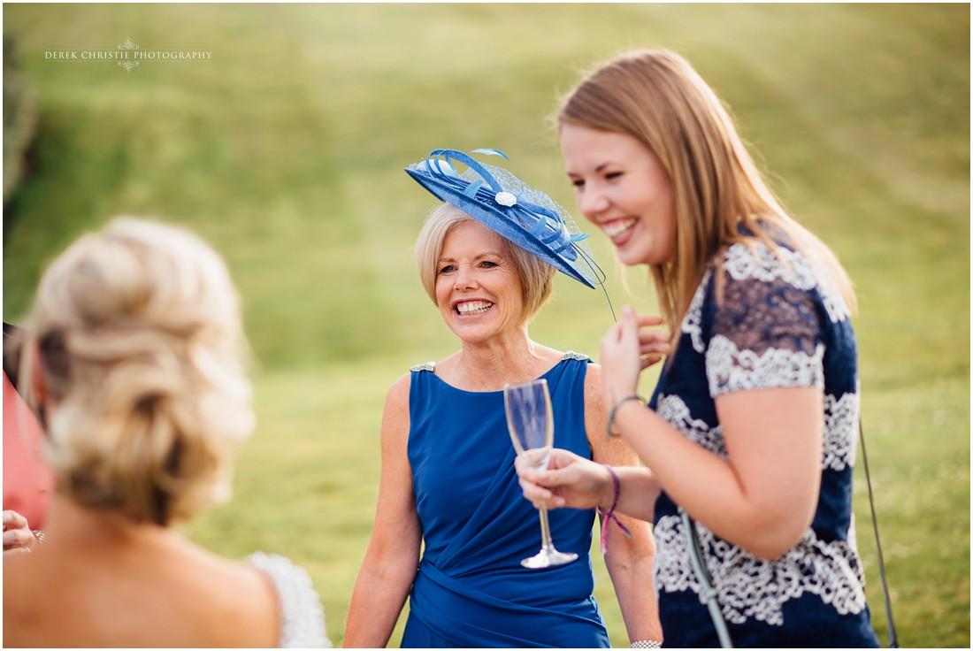 Archerfield Wedding - Ellie & Paul-98.jpg