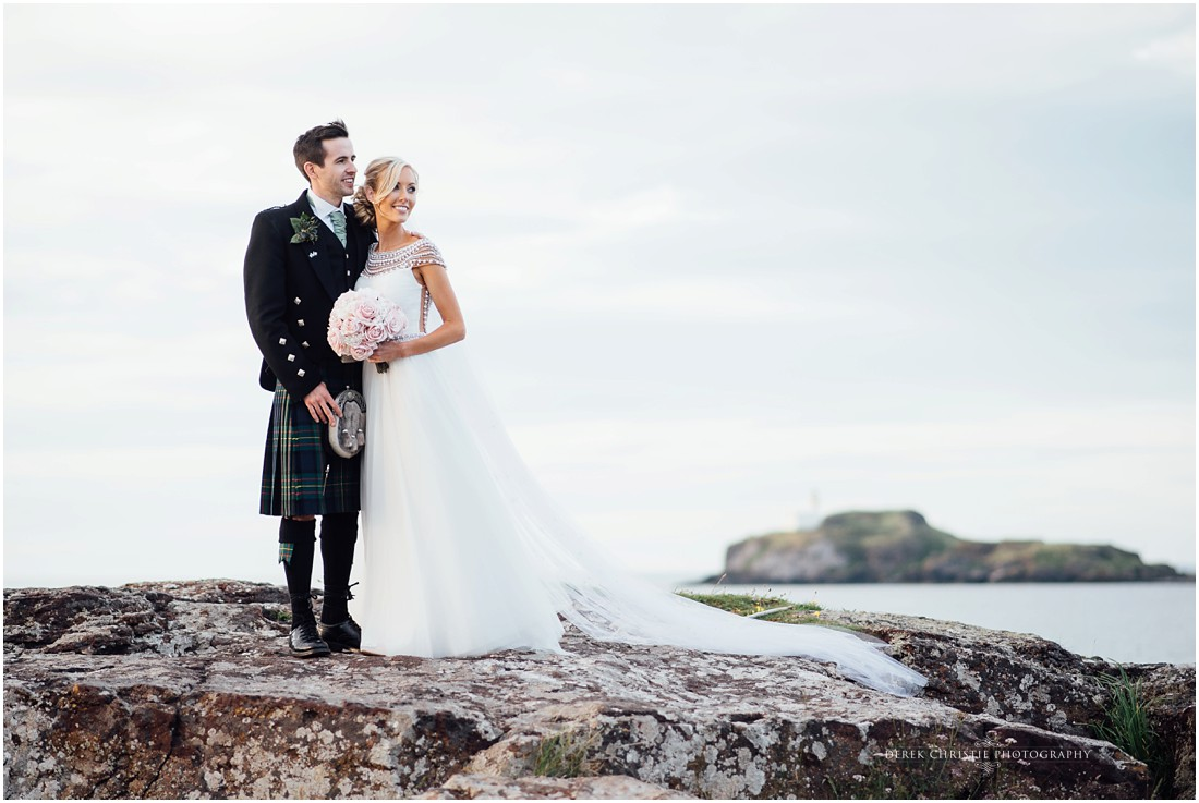 Archerfield Wedding - Ellie & Paul-100.jpg
