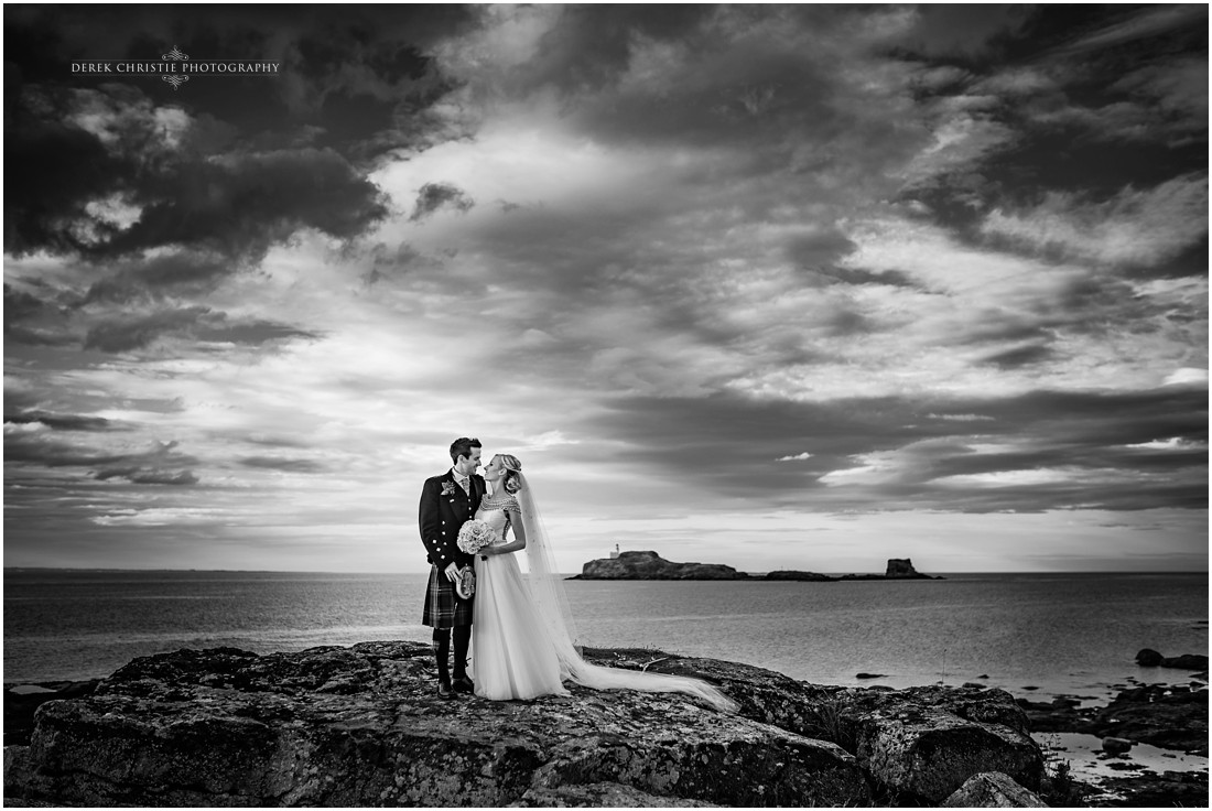 Archerfield Wedding - Ellie & Paul-101.jpg
