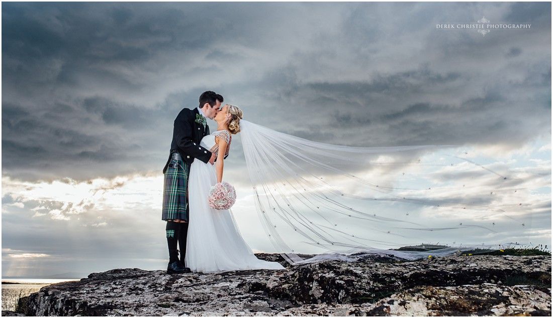 Archerfield Wedding - Ellie & Paul-106.jpg