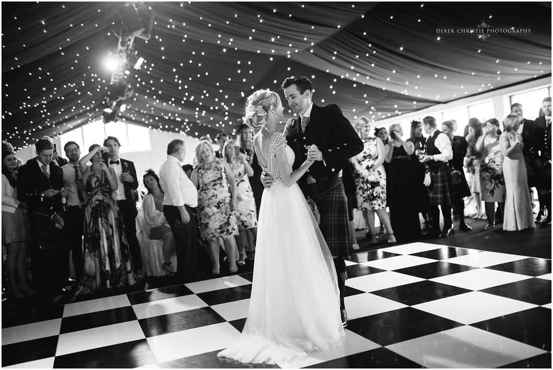 Archerfield Wedding - Ellie & Paul-108.jpg
