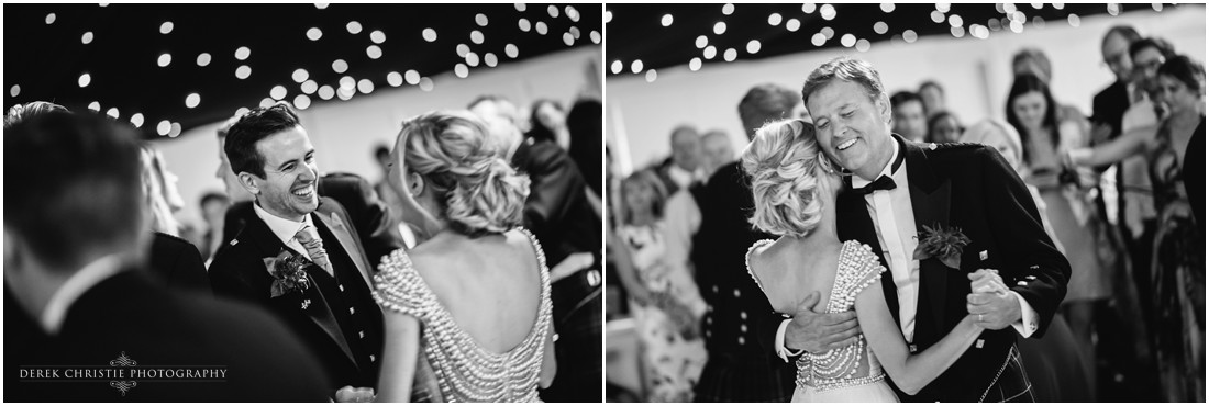 Archerfield Wedding - Ellie & Paul-111.jpg