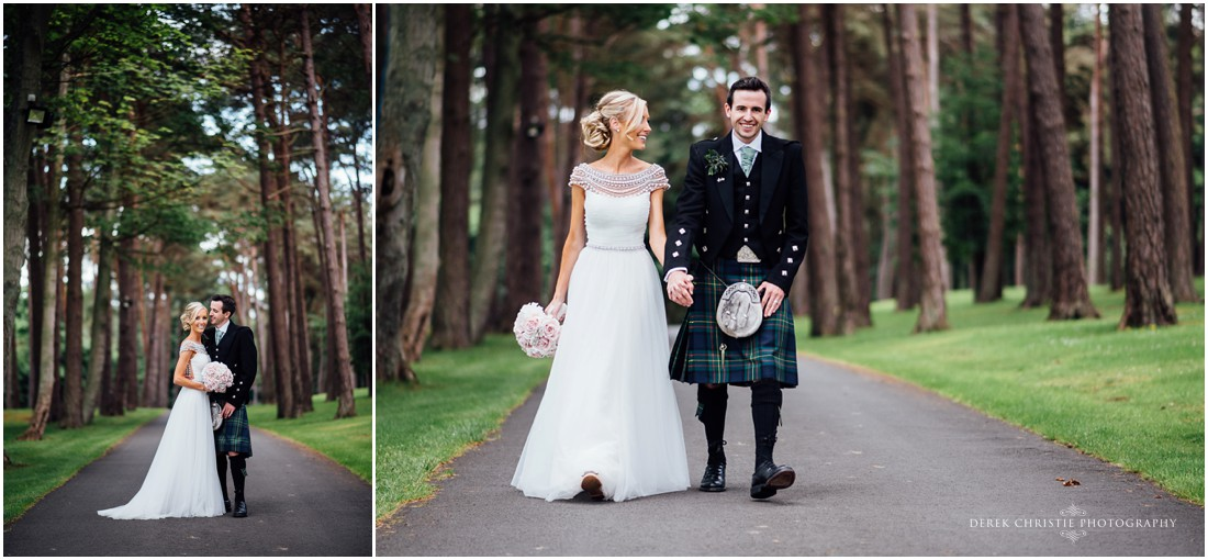 Archerfield Wedding - Ellie & Paul-115.jpg