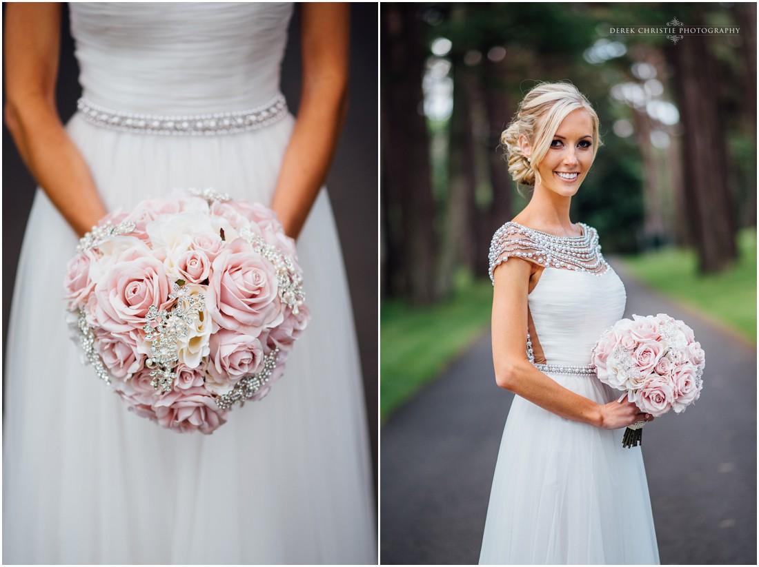 Archerfield Wedding - Ellie & Paul-118.jpg