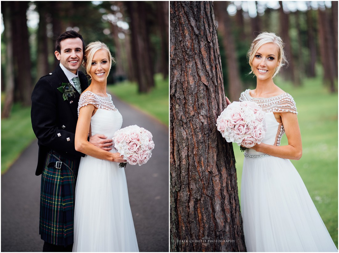 Archerfield Wedding - Ellie & Paul-123.jpg