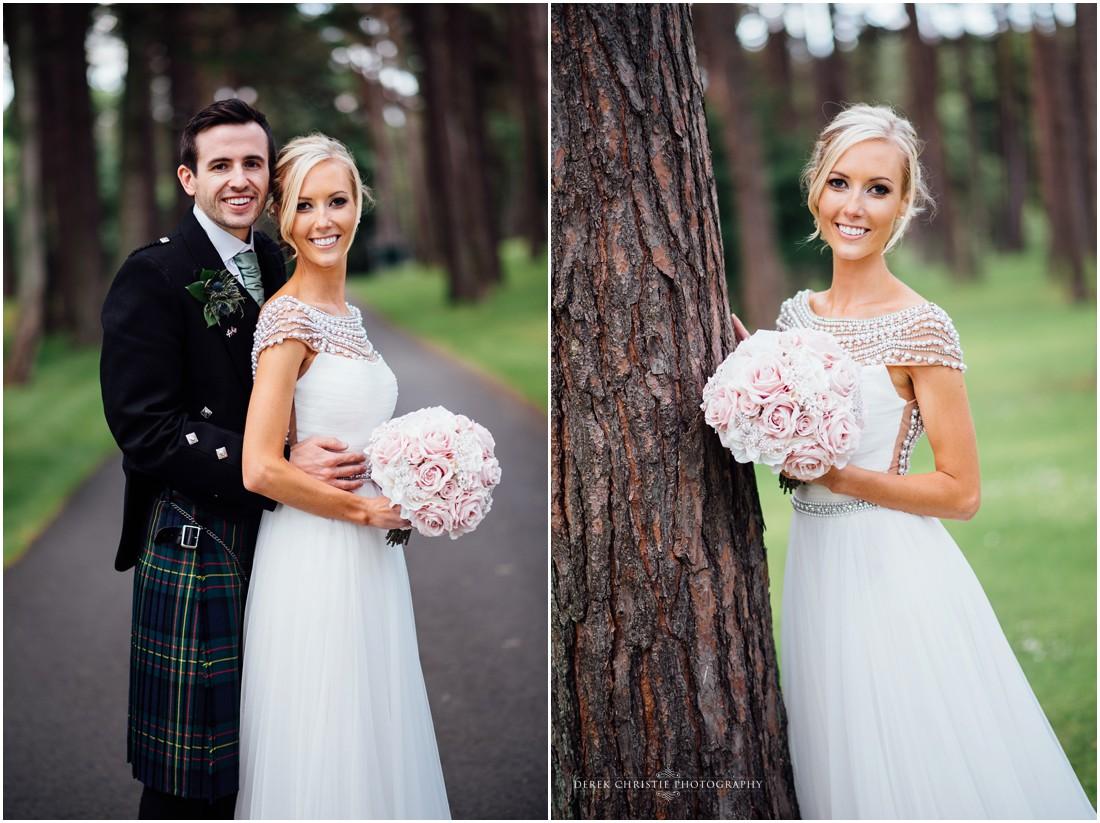 Archerfield Wedding - Ellie & Paul-123.jpg