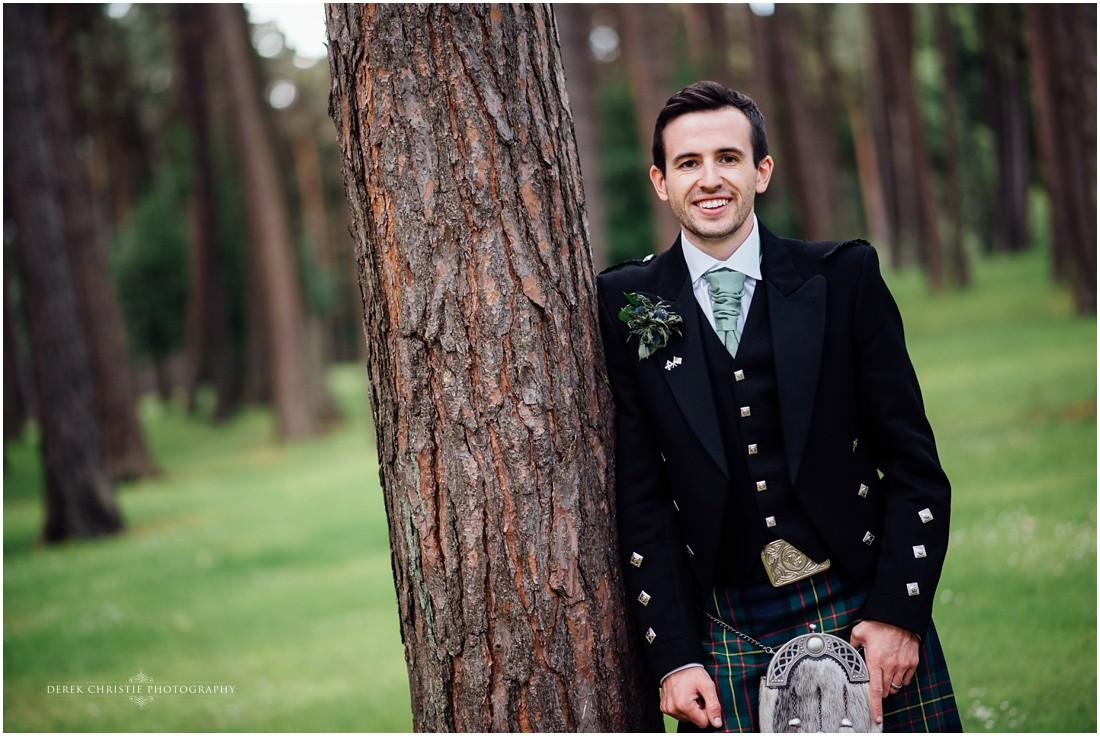 Archerfield Wedding - Ellie & Paul-125.jpg
