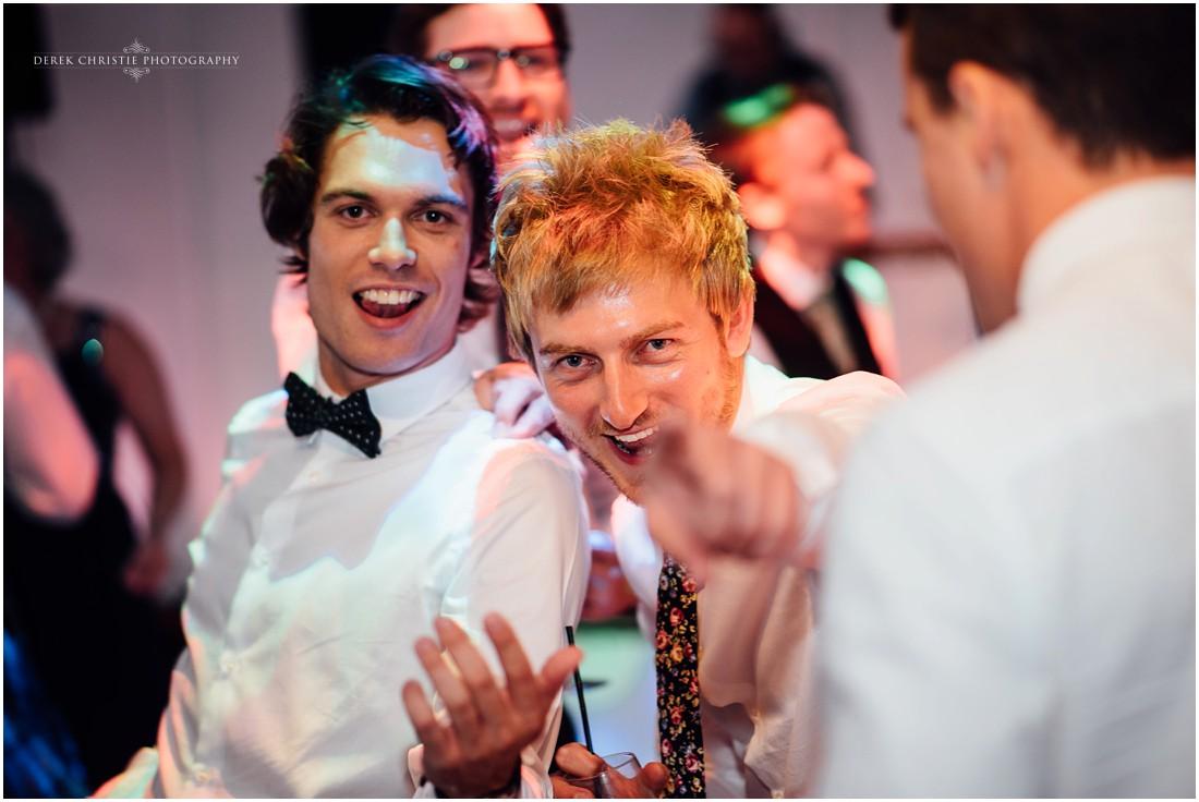 Archerfield Wedding - Ellie & Paul-137.jpg