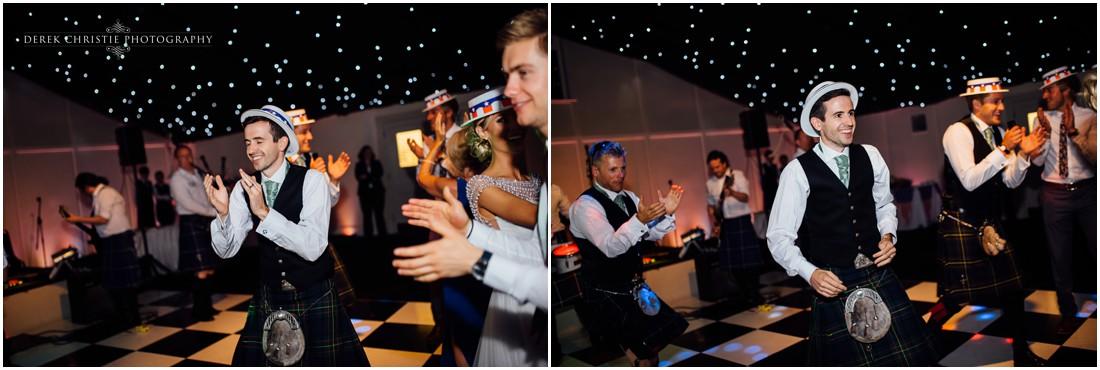 Archerfield Wedding - Ellie & Paul-141.jpg