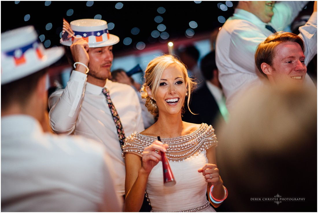 Archerfield Wedding - Ellie & Paul-146.jpg