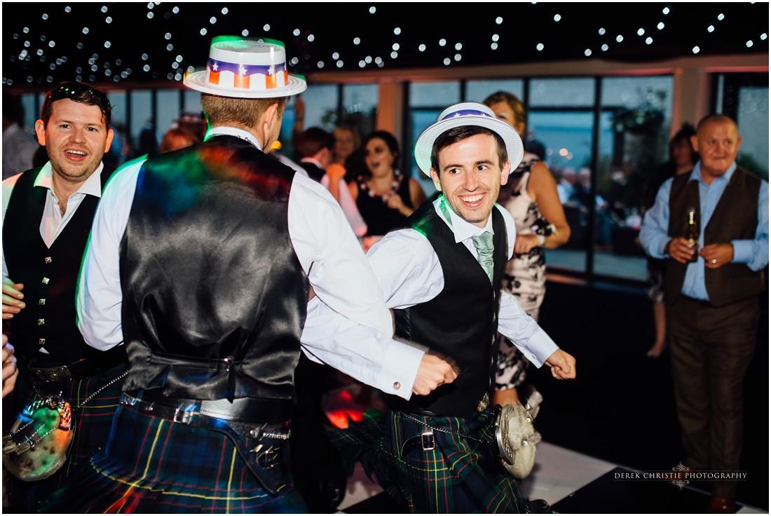 Archerfield Wedding - Ellie & Paul-150.jpg