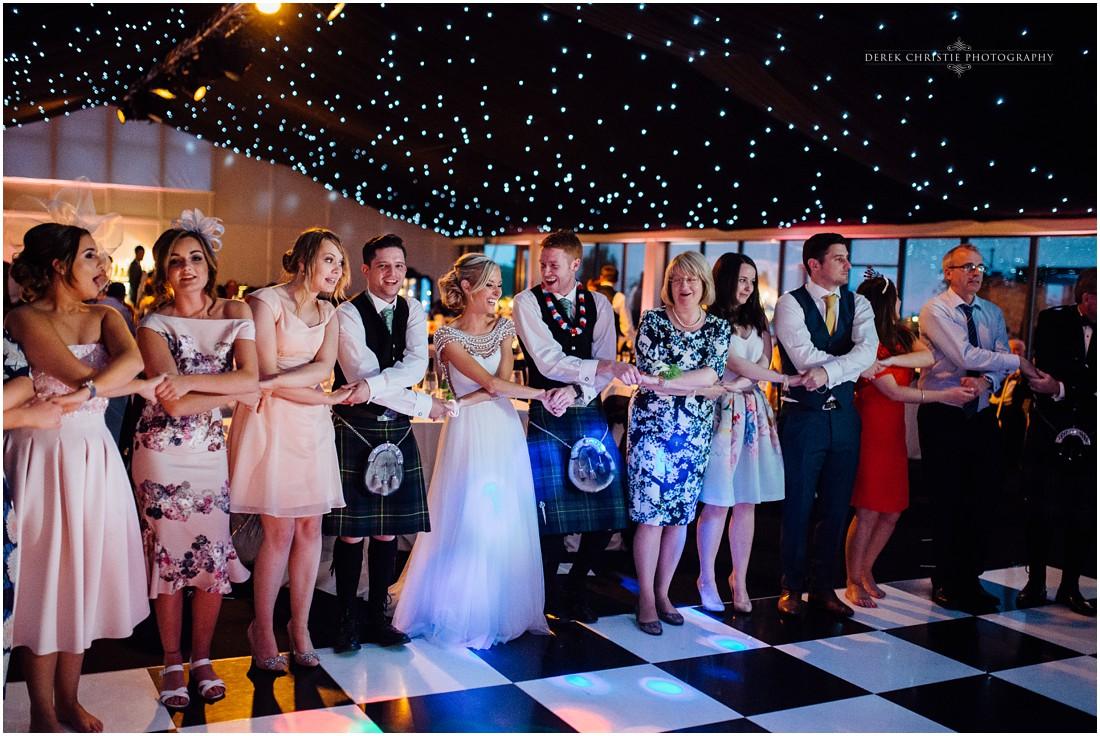 Archerfield Wedding - Ellie & Paul-152.jpg