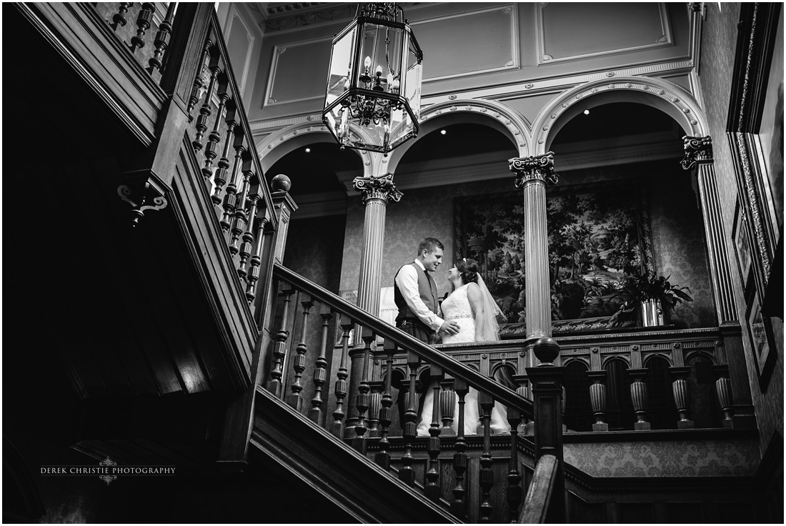 Norton House Wedding Photography L&C-53.jpg