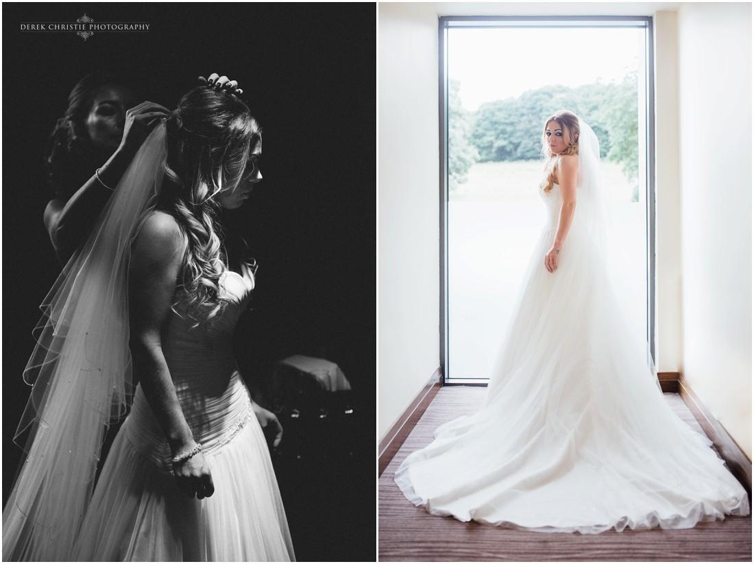 Norton House Wedding - Sheina & Mark-116.jpg