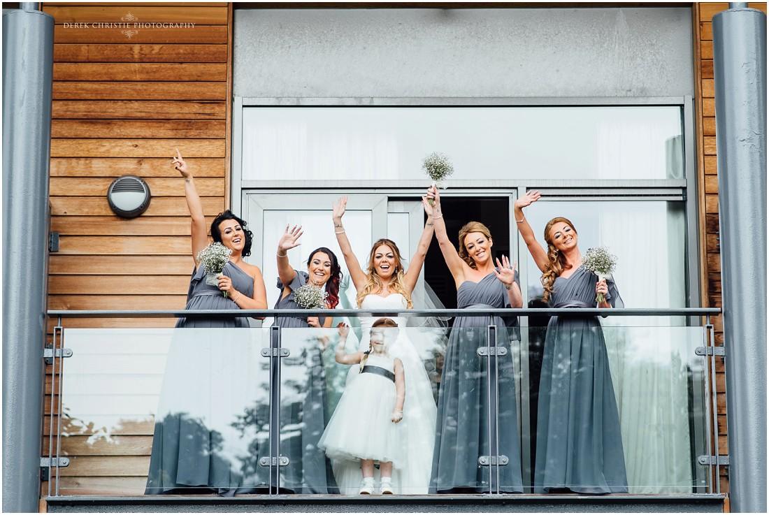Norton House Wedding - Sheina & Mark-124.jpg