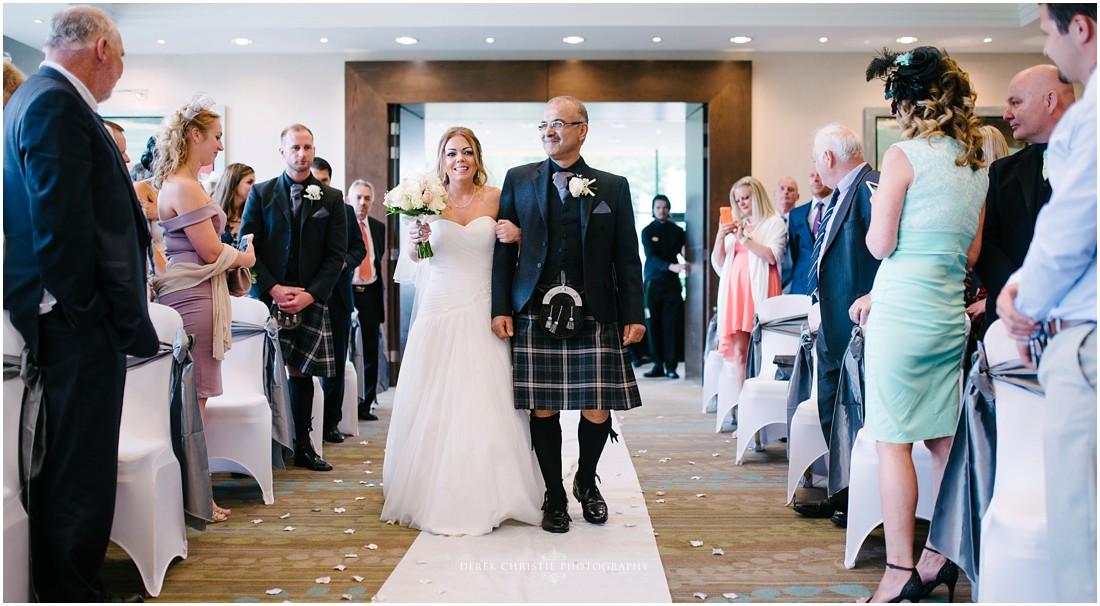 Norton House Wedding - Sheina & Mark-151.jpg