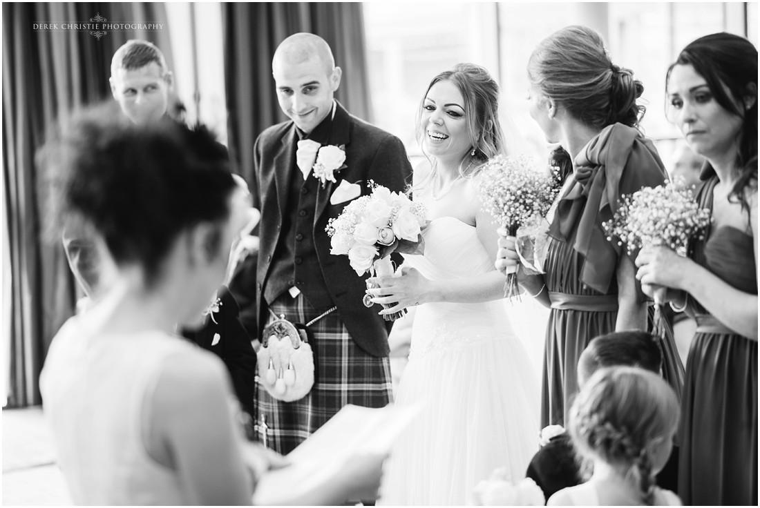 Norton House Wedding - Sheina & Mark-166.jpg