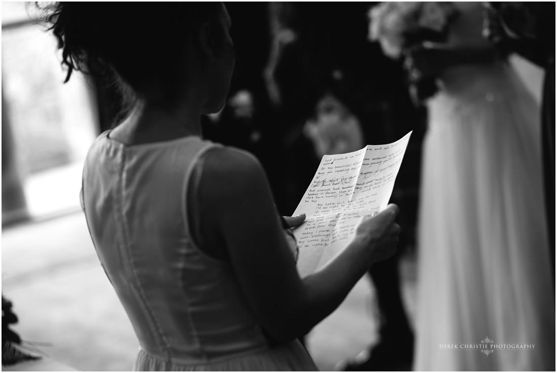 Norton House Wedding - Sheina & Mark-168.jpg