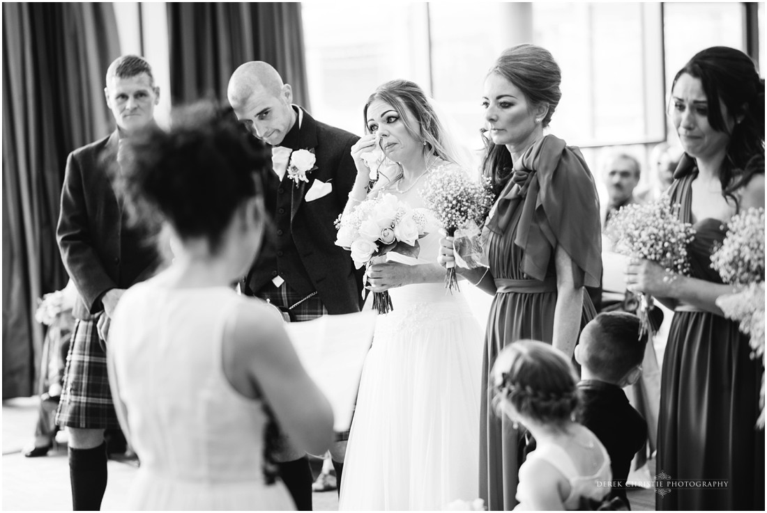 Norton House Wedding - Sheina & Mark-169.jpg