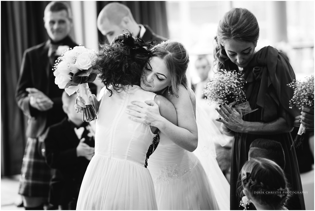 Norton House Wedding - Sheina & Mark-170.jpg
