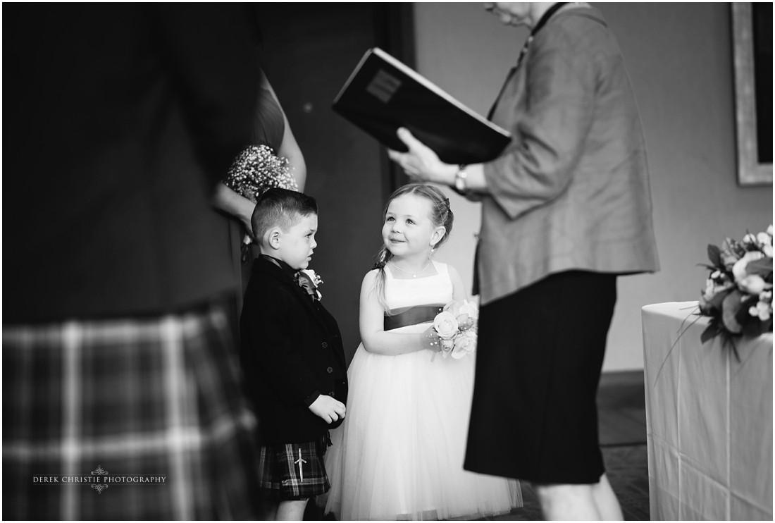 Norton House Wedding - Sheina & Mark-178.jpg