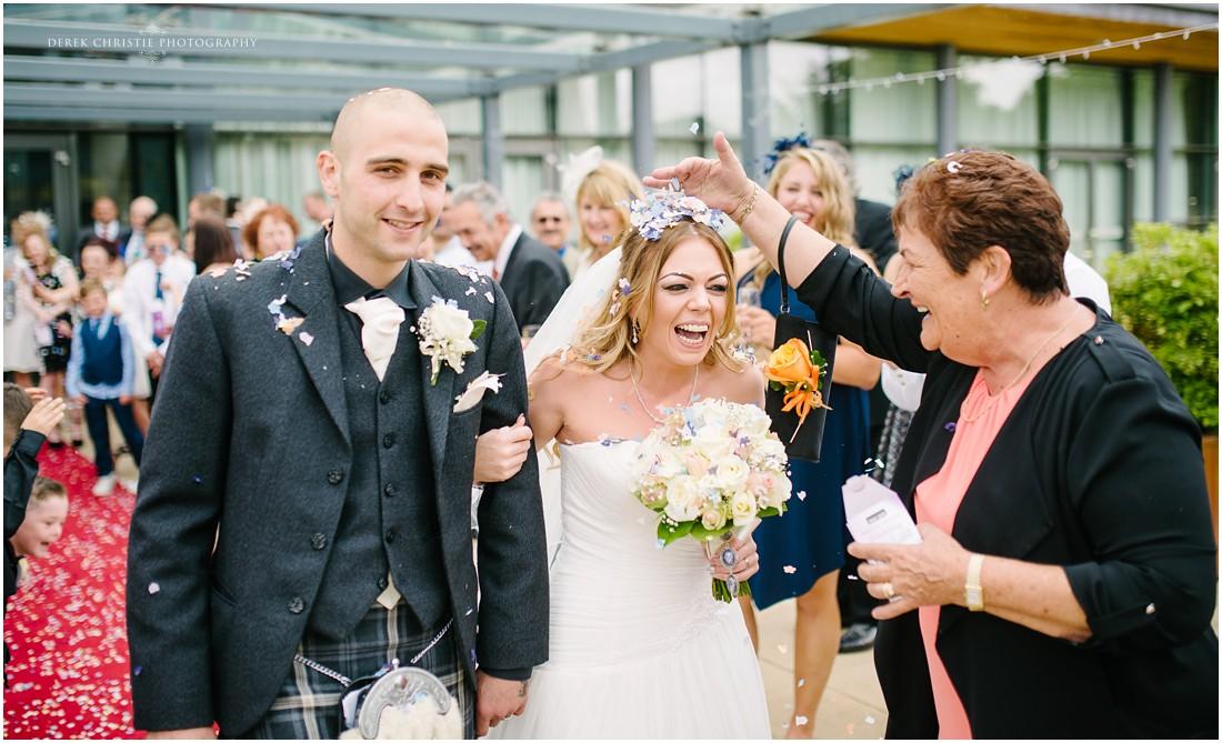 Norton House Wedding - Sheina & Mark-202.jpg