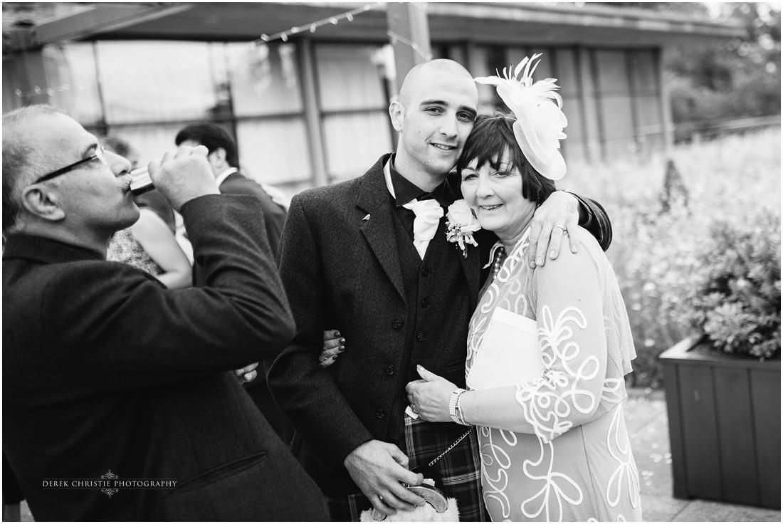 Norton House Wedding - Sheina & Mark-209.jpg