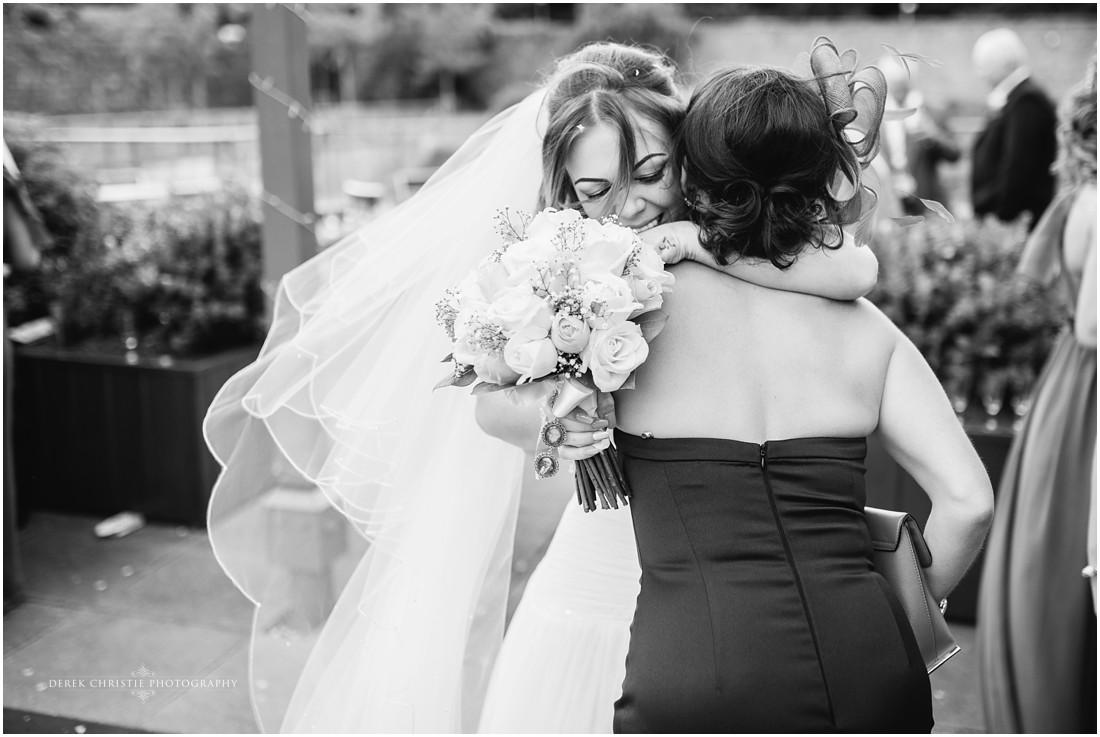 Norton House Wedding - Sheina & Mark-211.jpg