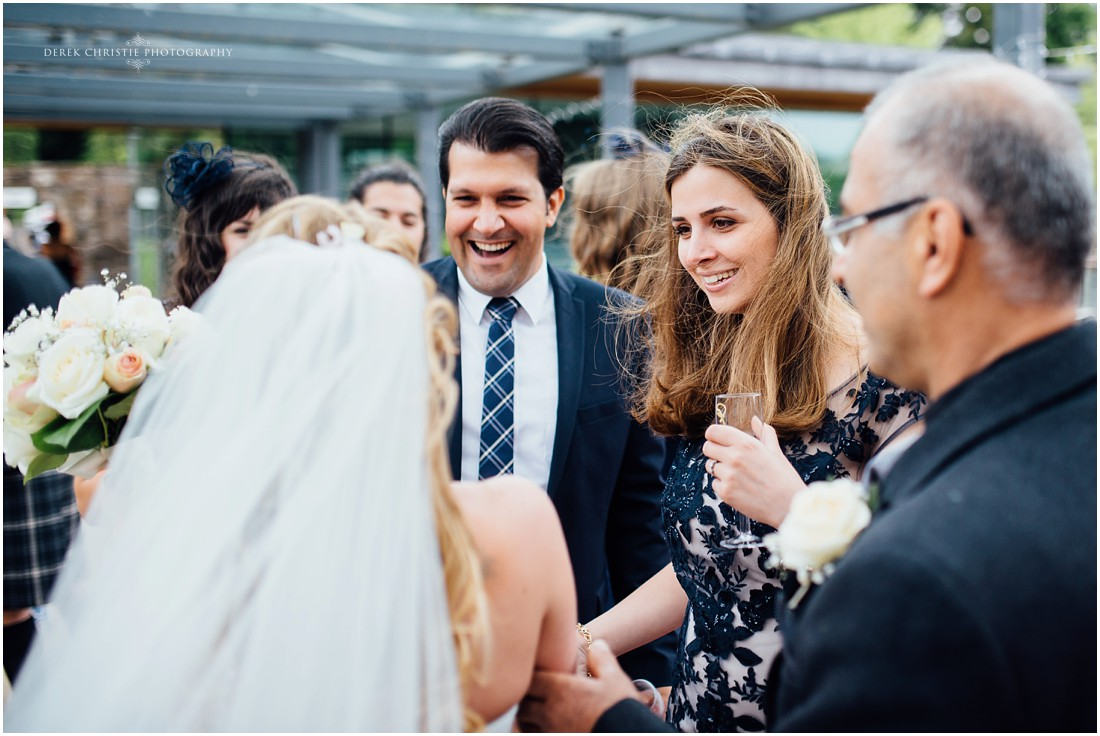 Norton House Wedding - Sheina & Mark-213.jpg