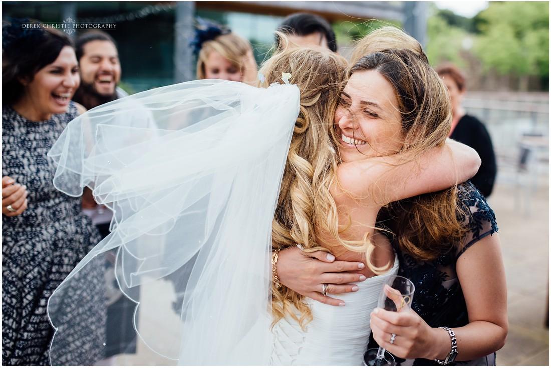 Norton House Wedding - Sheina & Mark-216.jpg