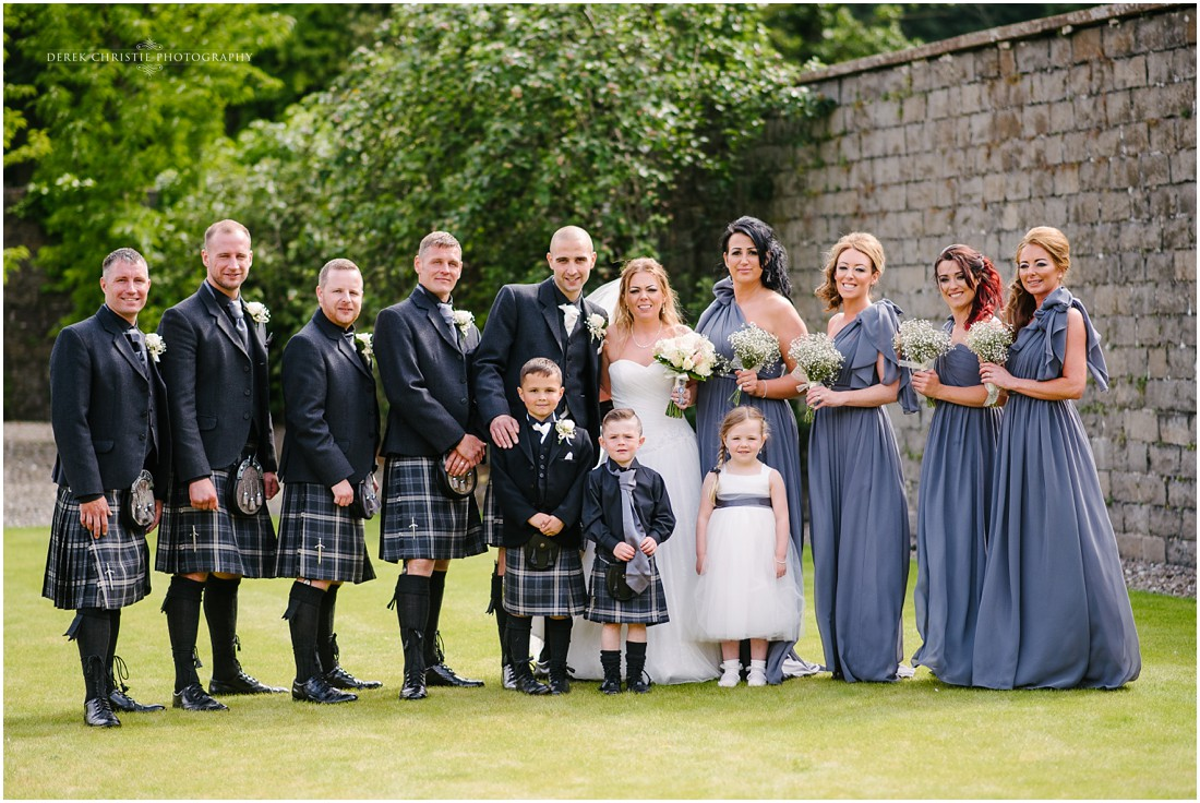 Norton House Wedding - Sheina & Mark-264.jpg