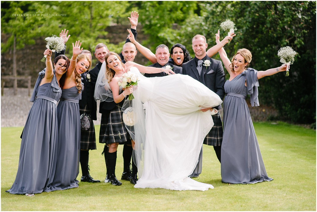 Norton House Wedding - Sheina & Mark-284.jpg