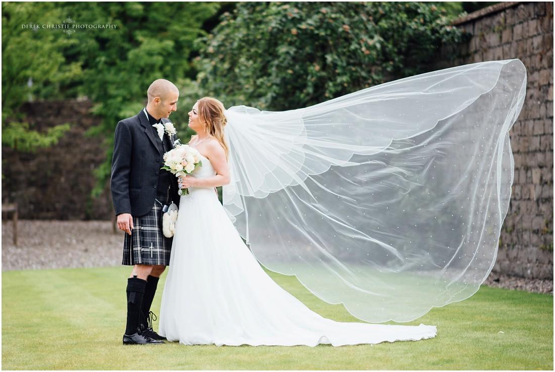 Norton House Wedding - Sheina & Mark-313.jpg