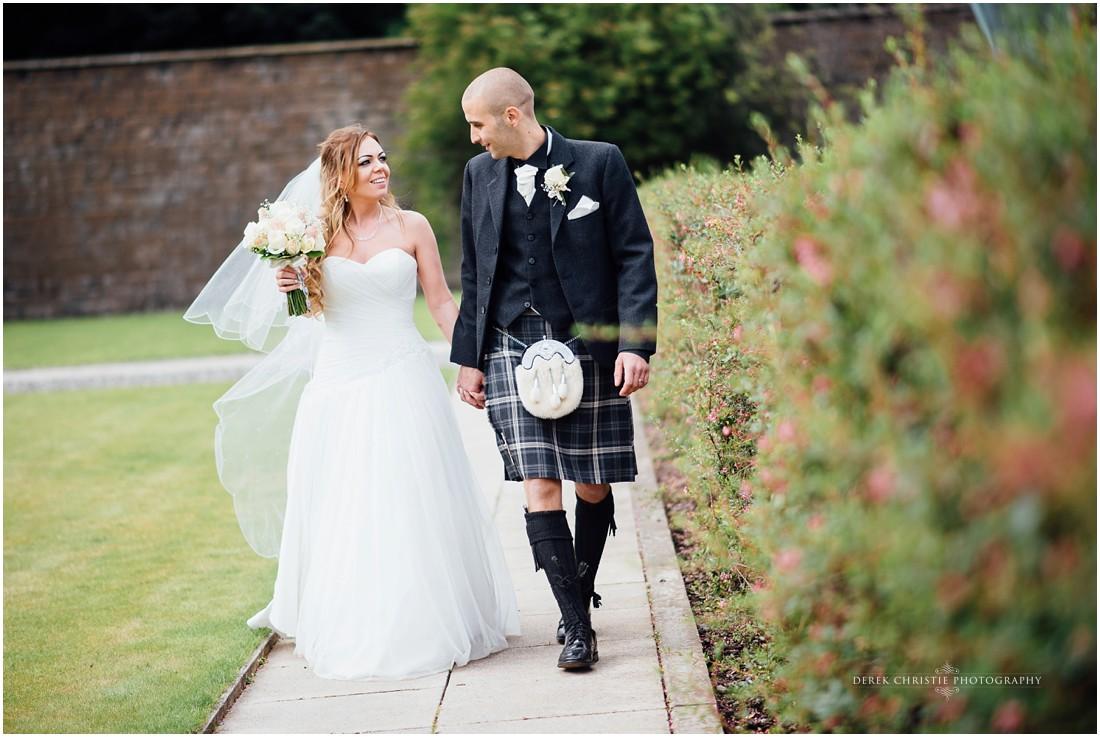 Norton House Wedding - Sheina & Mark-320.jpg