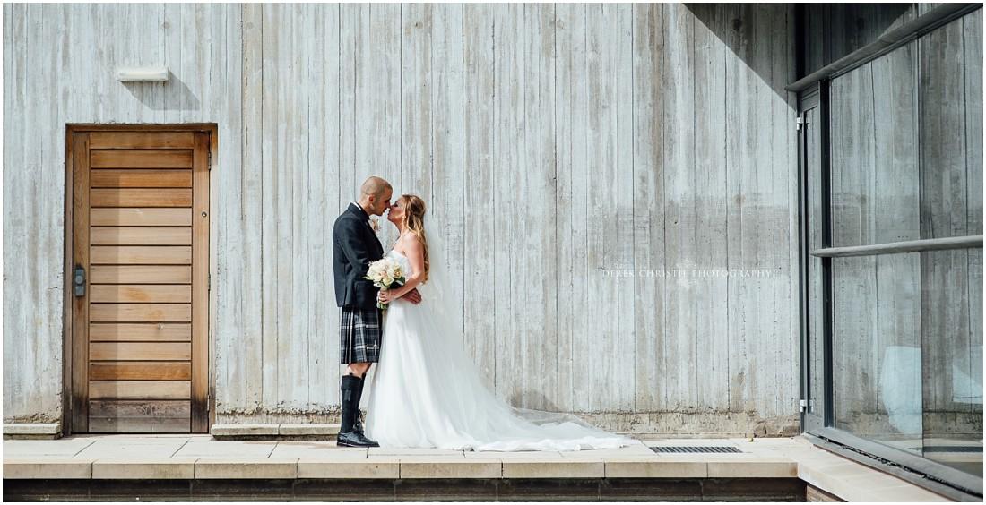 Norton House Wedding - Sheina & Mark-324.jpg