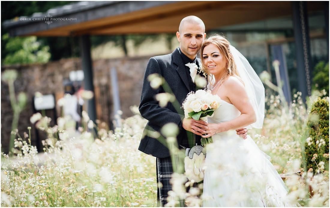 Norton House Wedding - Sheina & Mark-326.jpg
