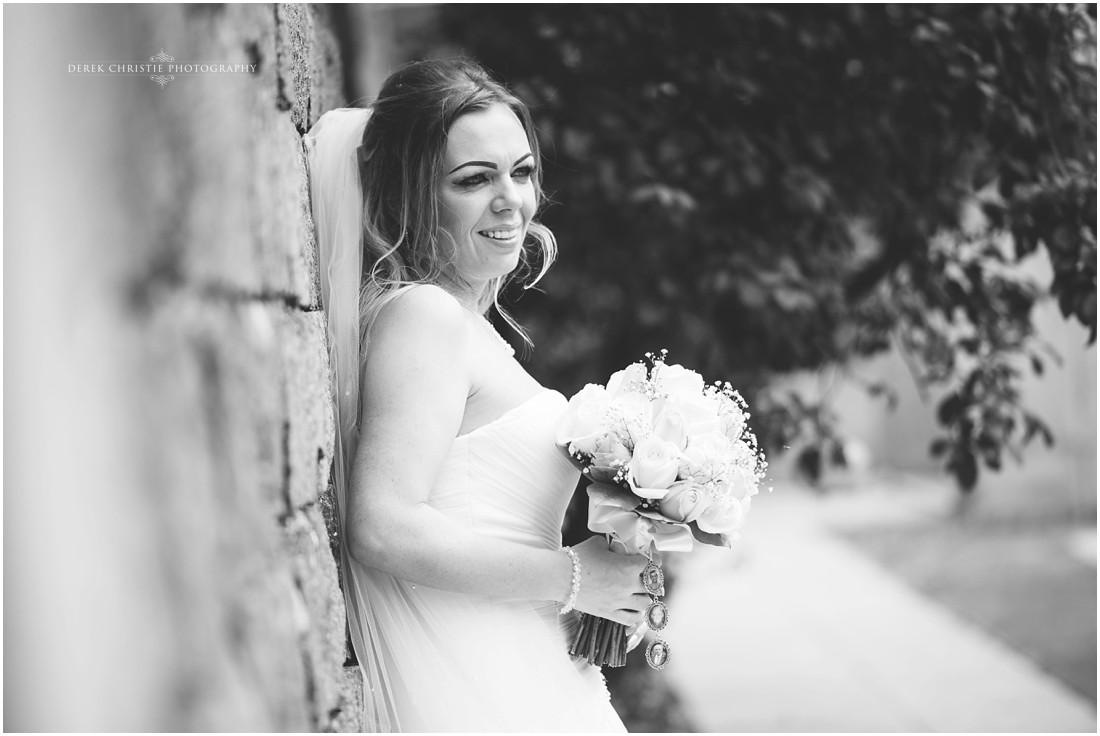 Norton House Wedding - Sheina & Mark-330-2.jpg